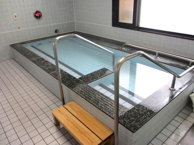 2階一般浴明るさ修正